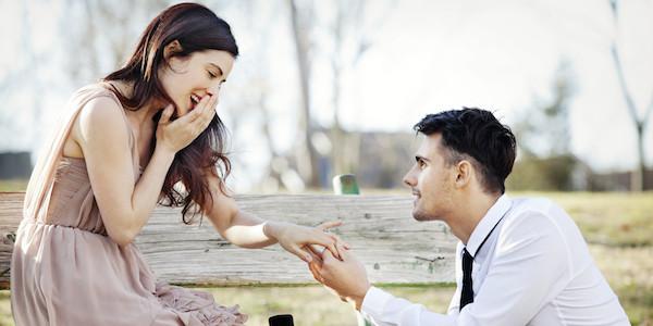 同棲から結婚ゴールに至るための大事な心得!