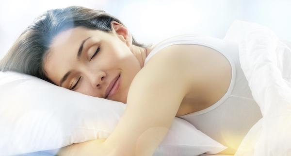 睡眠不足をあっという間に解消させる7つのスゴ技!