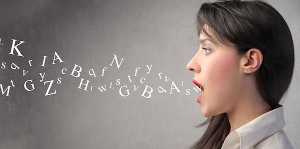 英語の発音が上手になる!とっておきの訓練法とは?
