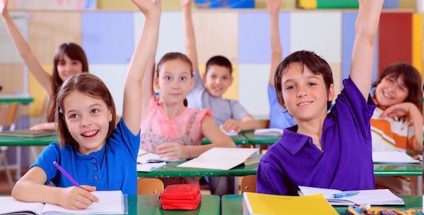 小学校での英語教育における7つのメリットデメリット