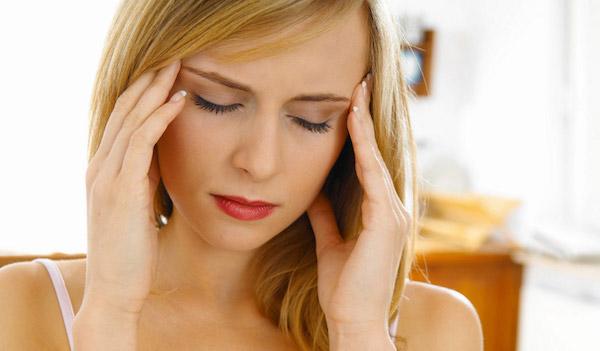 ストレスが引き起こす病気の名前とその症状