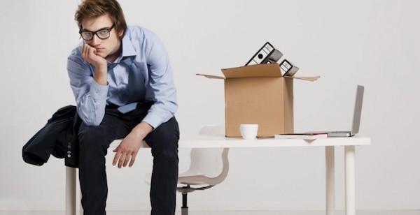 退職を会社に伝えるまでの準備と挨拶の仕方