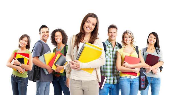 心理学を学べる大学!全国のおすすめ7校