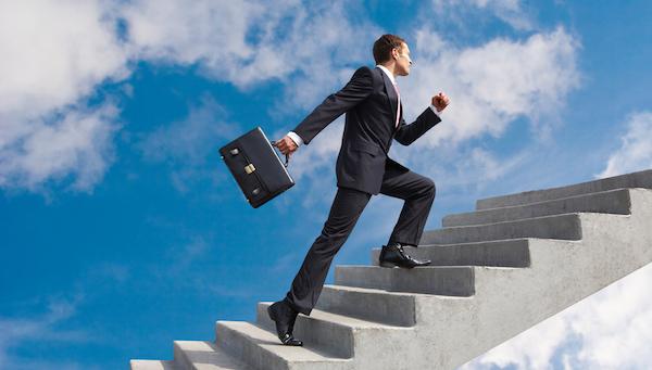 自己啓発する目標の立て方と、達成するためのヒント
