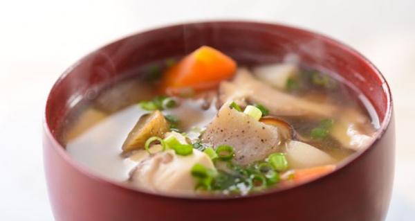 生活習慣病予防に、簡単にできて栄養満点7つの料理!