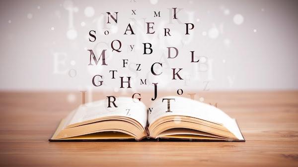 トーイックで効率的に結果を出す6つの英語勉強法!