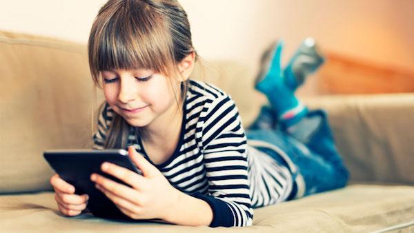 子ども向け英語勉強アプリ!おすすめ7選とその使い方