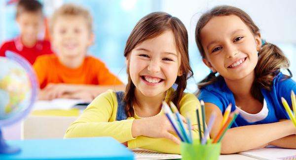 子どもの集中力を伸ばす画期的な方法とは?