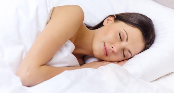 睡眠時無呼吸症候群になったら、自分でできる7つの対策