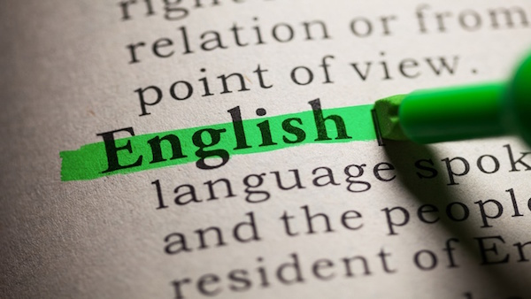 【toeic対策】単語力を飛躍的に伸ばす7つのコツ!