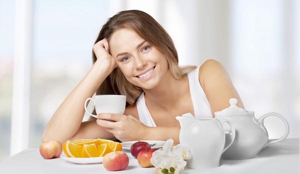 生活習慣を変えて、病気を寄せ付けない体質になる方法!
