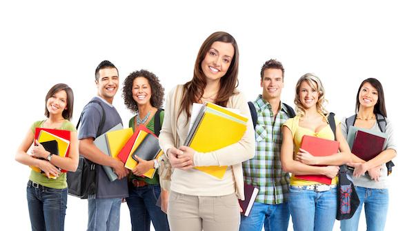 心理学を大学で学ぶ!社会人が通えるおすすめコース
