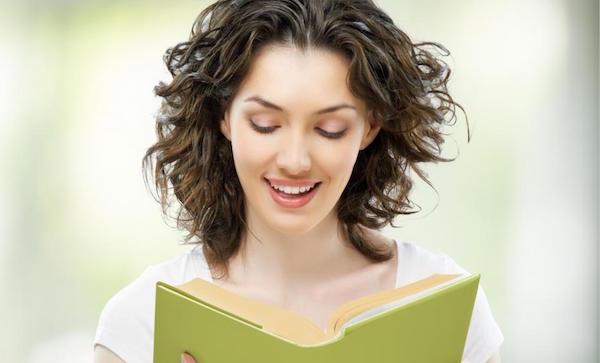 『超音読』英語勉強法で、スピーキング力を手に入れる技!