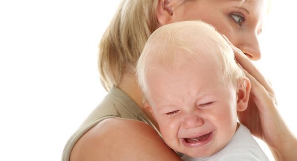 育児ストレスで爆発しそうなときに役立つ7つの発散法
