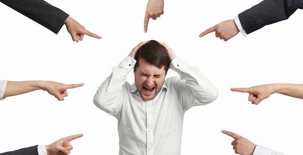 被害妄想を治すために、実践してみるべき5つの行動