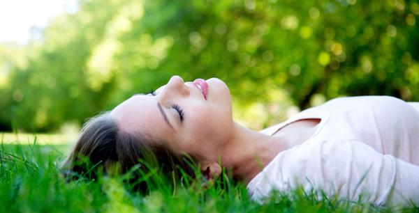 自己催眠をかけて、やる気を起こす5ステップ!