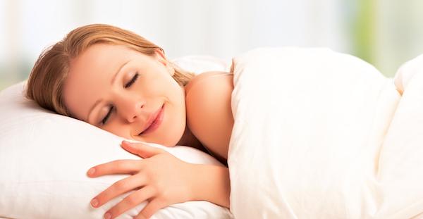 ノンレム睡眠を効果的にとる6つの快眠テク