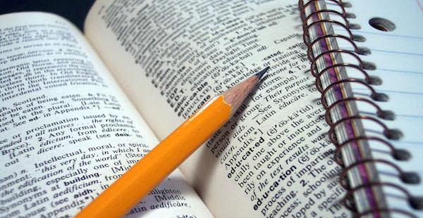 中学生英語☆テストで高得点が取れる6つの勉強法