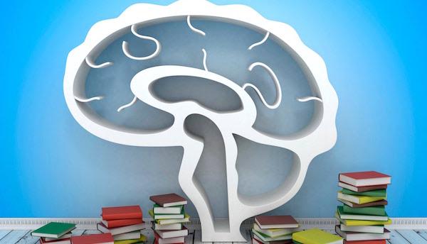 心理学検定の資格を取得する、7つのメリット