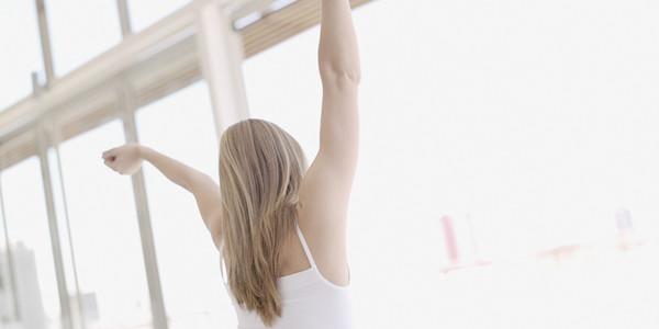 朝活を習慣付けて、人生を好転させるワザ