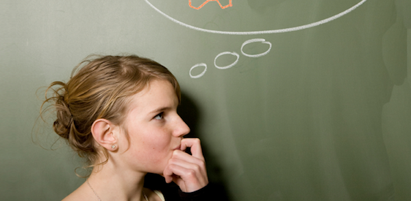 妄想癖を克服して、現実逃避しないために重要な5つのこと