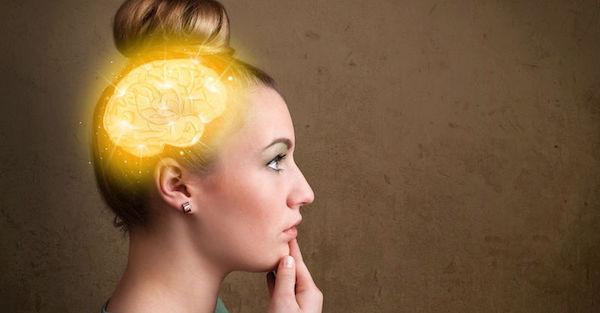 頭の体操をして、硬くなっている脳を活性化させるコツ!