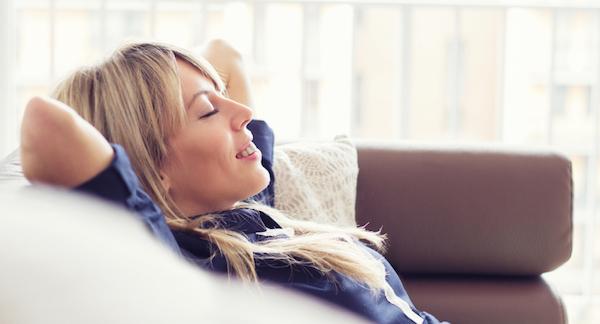 催眠療法で心をリラックスさせる7つのポイント