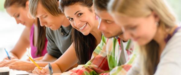 英会話を独学で習得する7つの裏ワザ!