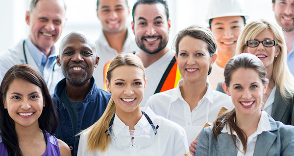 産業カウンセラーの仕事内容と資格の取り方