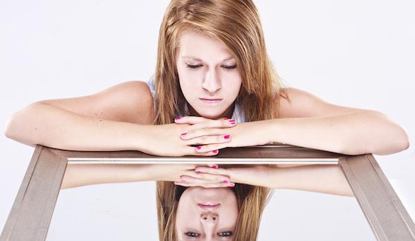 自己催眠で、モチベーションをアップさせる方法