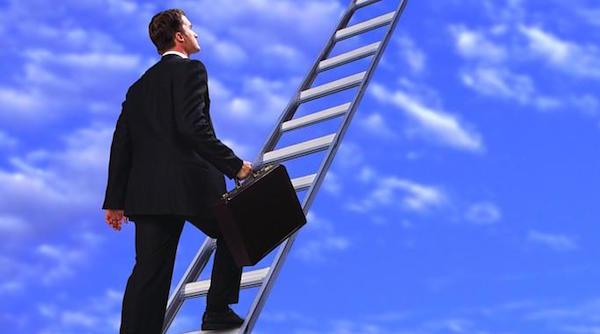 成功者は諦めない!継続力を手に入れるコツ