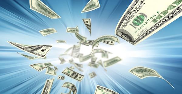 今すぐお金がほしい時に、短期間で稼げる7つの方法