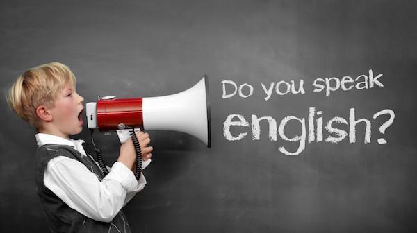 英会話レッスン比較!オンラインとスクールの違いとは?