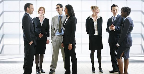 コミュニケーション能力が高い人が行っている7つの習慣