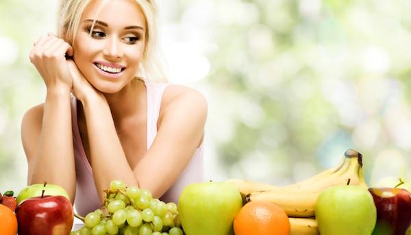 絶食で健康に?!7つのメリット・デメリット