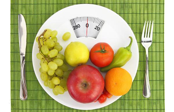 短期間ダイエットなのに、健康的に痩せるコツ!