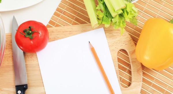絶食ダイエットの効果と、失敗しないコツ!