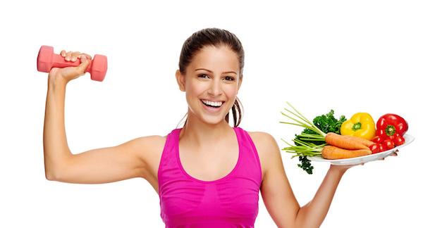 最も効果的なダイエットはコレ!短期間で痩せるヒケツ