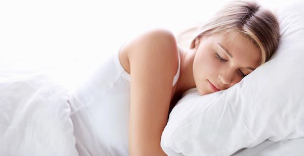 睡眠導入剤に頼らず、グッスリ熟睡できる6つのスゴ技!