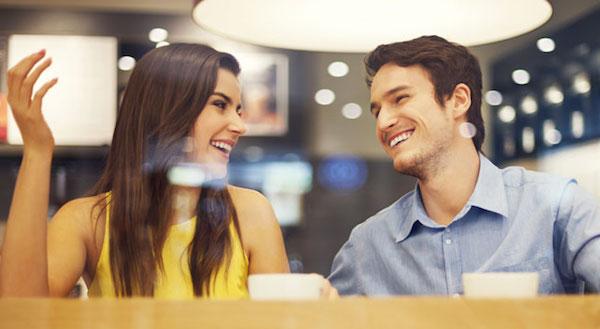 恋愛心理学で、好きな男性の気持ちを探る7つの術