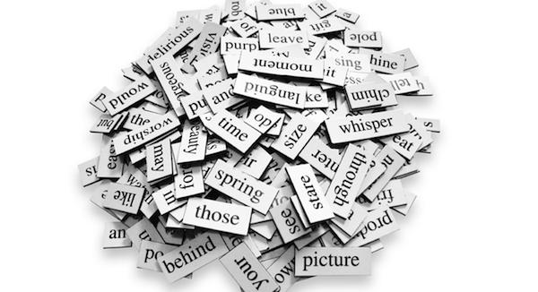 【英単語記憶術】一度覚えたら絶対忘れない暗記の仕方!