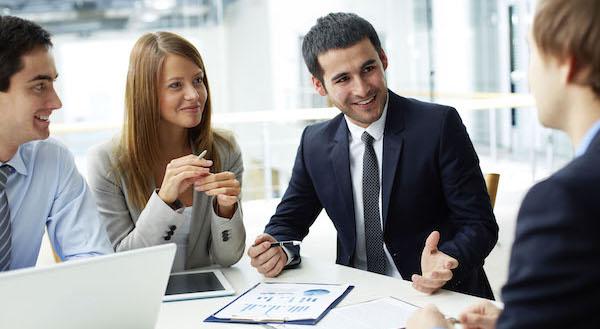 行動心理学をビジネスに活かす7つのテクニック!
