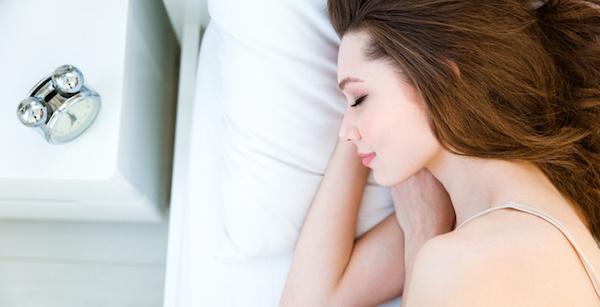 睡眠時間は7〜9時間が最適とされる6つの理由