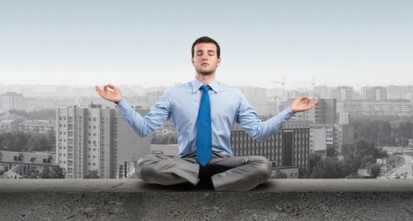 人間関係に疲れた時のストレスフリーになれる思考術