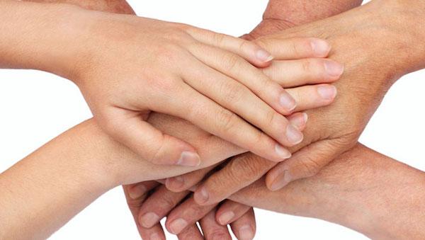 うつ症状の家族に対する接し方、言葉のかけ方