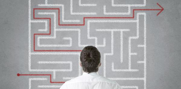 ロジカルシンキングを使って、仕事で成果を上げる方法