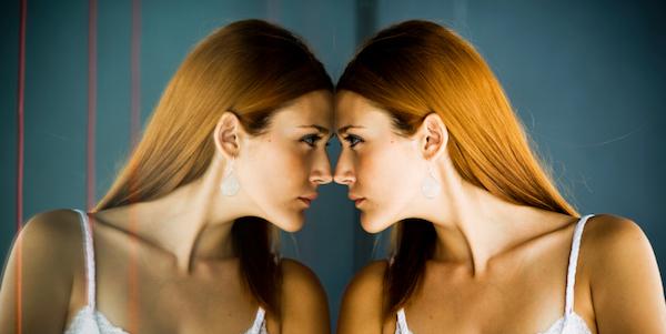 自我が強い自分を変える6つのスゴ技!