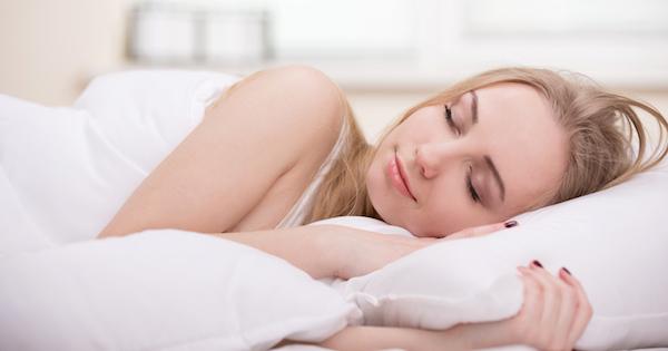 理想の睡眠時間は?あなたの最適を知るポイント