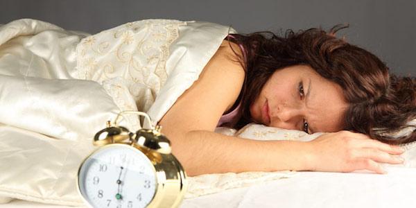 朝にうつ症状が出たとき、試してみるべき5つの対処法
